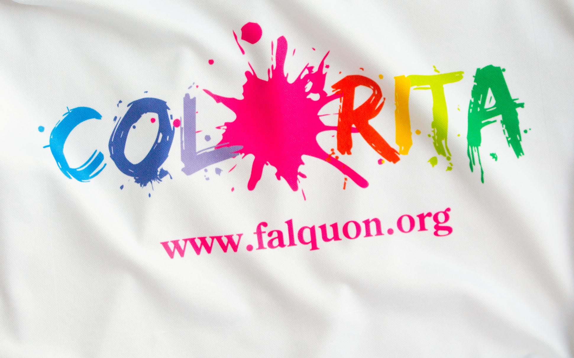 falquon-slider-9