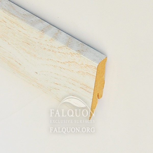 Плинтус Falquon D4181 Aragon Oak