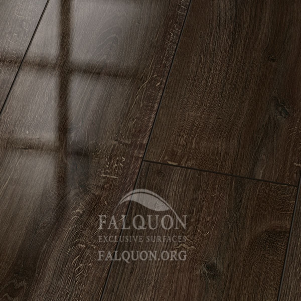 Falquon Blue line wood D3688 Malt Oak