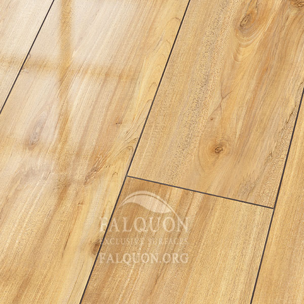 Falquon Blue line wood D3718 Wild Maple