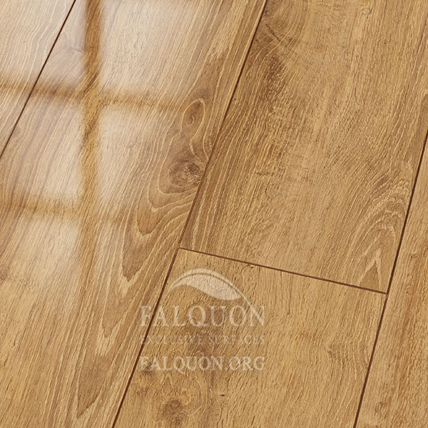 Falquon Blue line wood D4189 Victorian Oak