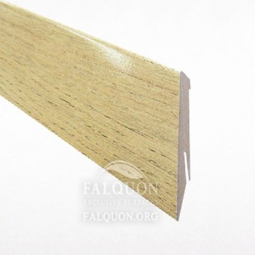 Плинтус Falquon D3545 Winzer Oak