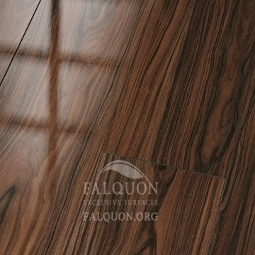 Falquon Blue line wood D2918 Canyon Moradillo