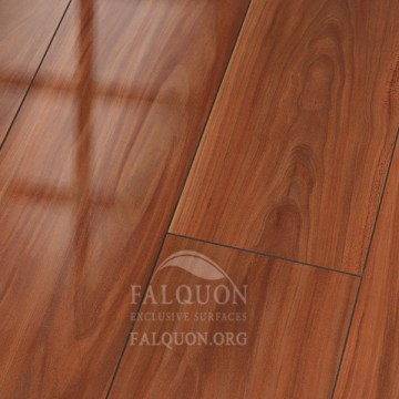 Falquon Blue line wood D2919 Canyon Plum