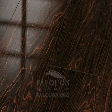 Falquon Blue line wood D2920 Plateau Maple