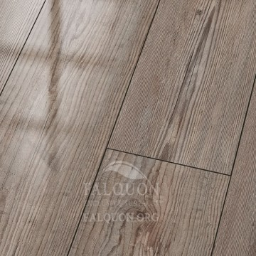 Falquon Blue line wood D3546 Prignitz Pine