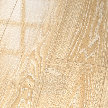 Falquon Blue line wood D3687 Oak Auxerre