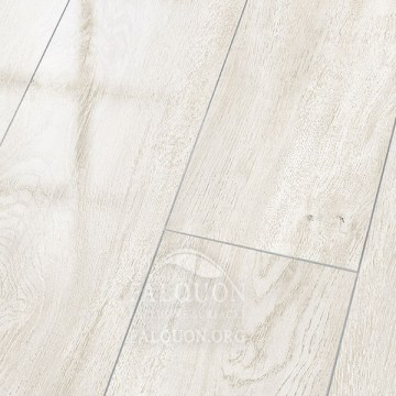 Falquon Blue line wood D4181 Aragon Oak