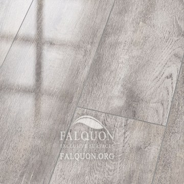 Falquon Blue line wood D4187 White Oak