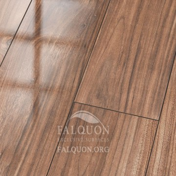 Falquon Blue line wood D4188 Morris Walnut