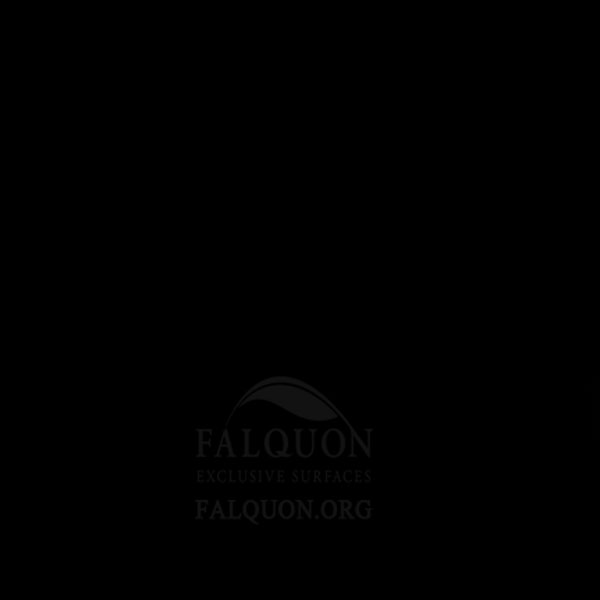 Falquon Quadro U190 Black MT
